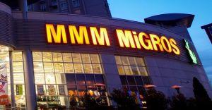 Rekabet Kurulundan Migros'un Alımı İçin Şartlı İzin!