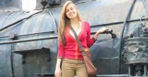 Suruç'ta Ölen Ece'nin Karacaahmet'te ki Mezarına Saldırı