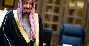 Suudi Kral Fransa'da Plaj Kapatınca Fransızlar Fransa'ya Fransız Kaldı
