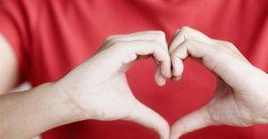 Uzmanı Açıkladı! İşte Kalbin Düşmanları! Kalp Sağlığı İçin Öneriler!