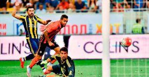 5 Ağustos 2015 Gecesi UEFA İçin Kara Bir Lekedir! Nerde Dopinge Sıfır TOLERANS