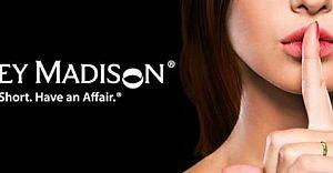 Ahlaksız Site Ashley Madison'a Kayıtlı Olan Kullanıcıların Bilgileri Sızdı