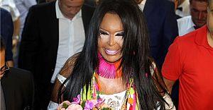 Diva, Yeşil Bursa'yı Ayağa Kaldırdı İzdiham Oluştu