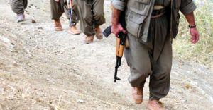 Diyarbakır'da Emniyet Müdürlüğüne Şok Saldırı! İşte O Çatışma