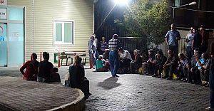 Gaziantep'te Aile İçi Yaşanan Kavgada 3 Kişi Can Verdi