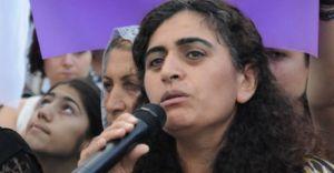 HDP Sonunda Niyetini Açıkladı! ÖCALAN'A ÖZGÜRLÜK!