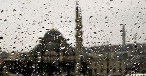 İstanbulluları Sabah Şaşırtan Büyük Sürpriz! Herkes Şoke Oldu