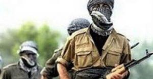 Kandil Operasyonlarını Eleştiren İran'a PJAk Şoku! 20 İran Askeri Öldü!