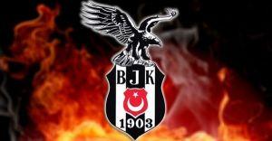 KARAKARTAL- Beşiktaş Yıldız Oyuncu İle Anlaştı! Dzsudzasak Kimdir!