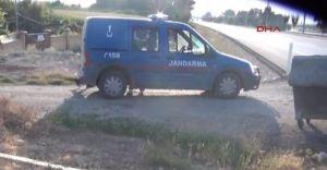 Karaman'da Sulama Kanalına Düşen Çocuk Hayatını Kaybetti