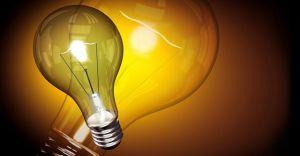 Mersin'liler DİKKAT! Cuma Günü Bu Semtlere Elektirik Verilmeyecek!