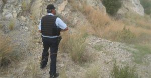 Osmaniye'de Polis ve Askere Eş Zamanlı Şok Saldırılar