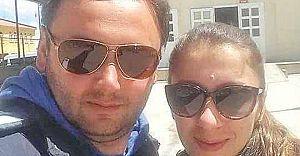 Teröristlerin Van'da Kaçırdığı Memurlardan 2'si Serbest Bırakıldı