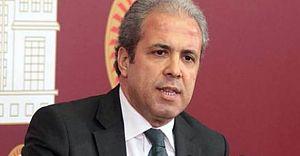 Şamil Tayyar Ölçüyü Kaçırdı! CHP'li Vekiller Havlıyor HOŞTT
