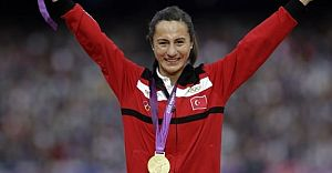 Türk Sporunda Utanç! CAS Yine Çifte Standart Uyguladı