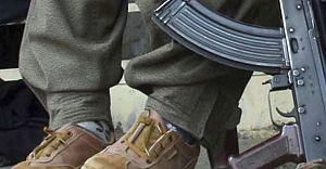 Van Askerlik Şubesine Silahlı Saldırı