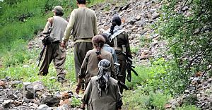120 Aşiret'ten PKK'ya Tarihi Çağrı! ÊDİ BESE