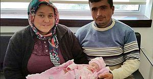 Şok Edici Bomba Haber! Doğum Esnasında Beyni Oksijensiz Kalınca Bakın Ne Yaptılar