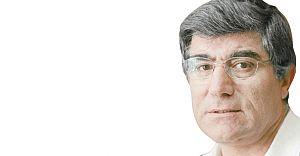 Ogün Samast Hrant Din Olayında Skandal Gelişme! İstihbarat Herşeyi Yapmış