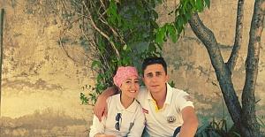 Kastamonu'da 112 Çalışanının Telsizle Evlilik Teklifi Görenleri Kıskandırdı