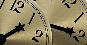 Avrupa Birliği Yaz Saati Uygulamasını Masaya Yatırdı