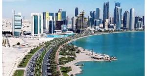Katar'dan Türkiye'ye Önemli Davet, Para Akacak