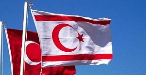 KKTC'de Doğalgaz Arama Faaliyetlerine Giren Güney Kıbrıs'a Uyarı