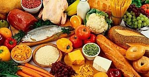 Vitamin Eksikliklerinde Hangi Belirtiler Görülür?