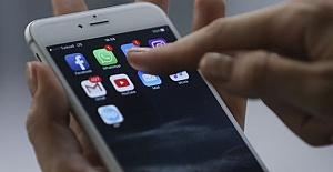 Whatsapp'a Anlaşma İmzalatıldı: Paylaşamazsın!