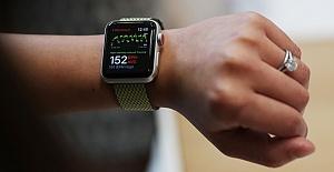 Apple Watch Korkunç Cinayeti Aydınlattı! Cinayeti Kim İşledi?