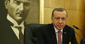 Cumhur İttifakı'nın Oy Oranı Ne? Cumhurbaşkanı Erdoğan'dan Açıklama