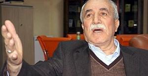 """""""Fetullah Gülen'in Köpeğiyim"""" Demişti, 22.5 Yıl Hapis Cezası!"""