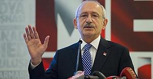 Siyasi Rezalet! Kılıçdaroğlu'ndan 15 Vekil Açıklaması!