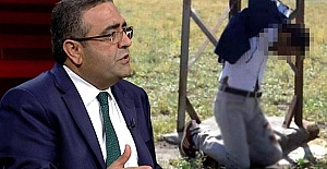 CHP'li Tanrıkulu, Ağrı'daki Bakkalı PKK'nın Katlettiğini Kabul Etmedi!