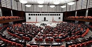 CHP'den Yemin Açıklaması: Ayağa Kalkmayacağız!