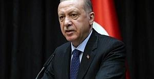 Başkan Erdoğan'ın Yeni A Takımına İlk Talimatı!