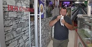 """Çiftlik Bank'tan Sonra Kaşar Bank! """"Dalga Geçtik,Başımıza Geldi"""""""