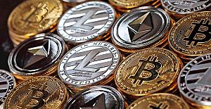 Kripto Para Borsalarında İşlem Yapmak