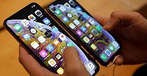 iPhone 11 için sayılı günler kaldı
