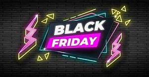 2019 Black Friday İndirim Günleri Başlıyor! İşte Efsane Cuma İndirimleri