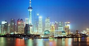 Çin'de yeni uygulama! Kimsenin aklına gelmez