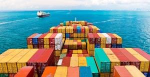 Trabzon'dan Türk Cumhuriyetlerine ihracat arttı