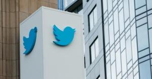 Twitter'dan Tarihi Başarı; Üç Ayda Bir Milyar Dolarlık Gelir Elde Etti