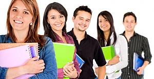 Ukrayna Üniversiteleri İle Sıkça Sorulan Sorular