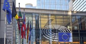 AB Gelecekteki Bütçesi İçin Zirve Düzenliyor