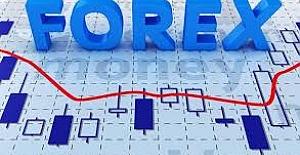 Forex Piyasasında Neden Kaybediyoruz?