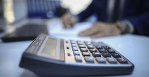 Mali Müşavirlerden Vergilerle İlgili Mesaj Var