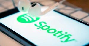 Spotify Aile Paketi Ebeveyn Uygulamasını...