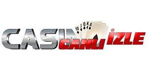 Casino Oynayanları İnternetten İzleyebilirsiniz