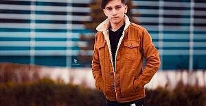 Enver Ceylan Müzisyenin İlk Single Çalışması Çıktı